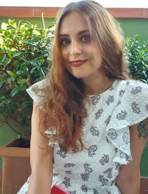 Aragno (Rachele)
