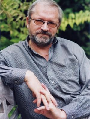 Rosinski (Grzegorz)