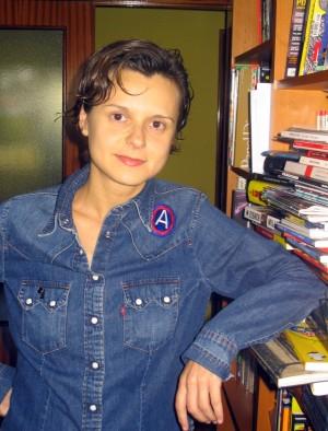 Alzate (Raquel)