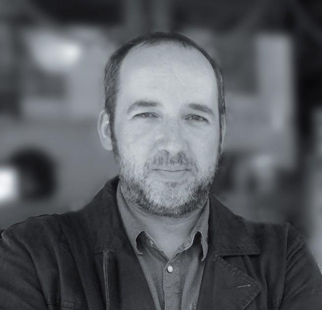 Julien Solé
