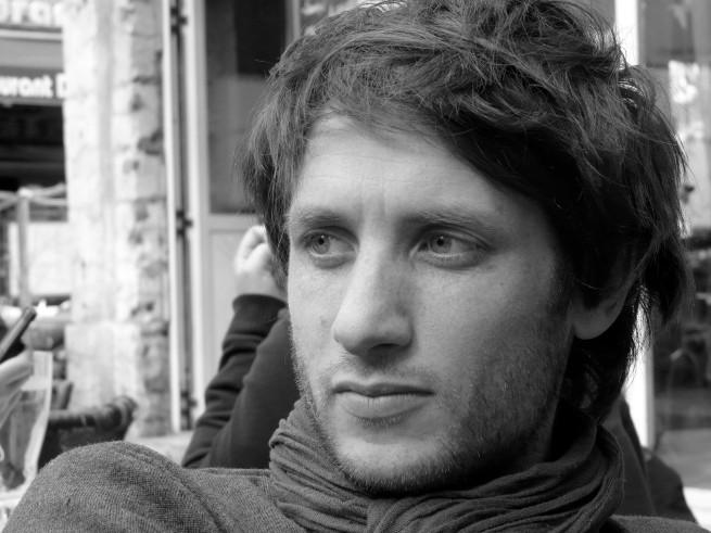 Raphaël Beuchot