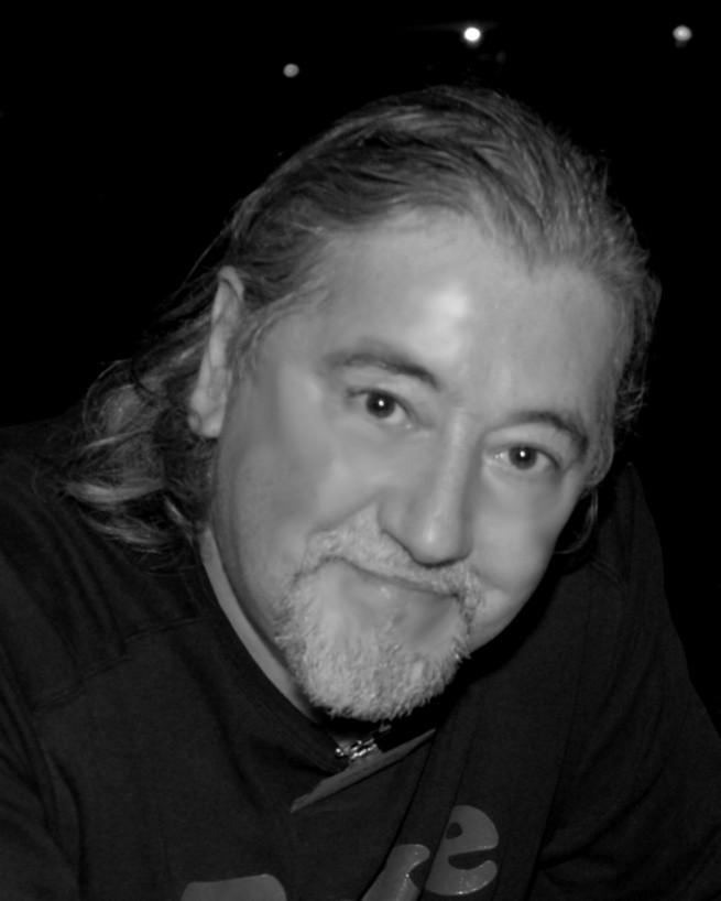 Bruno Di Sano
