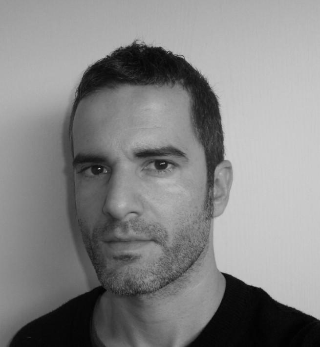 Giuseppe Liotti
