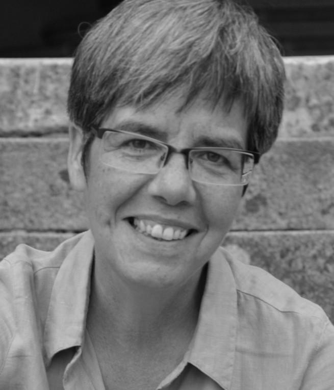 Jeanne Puchol