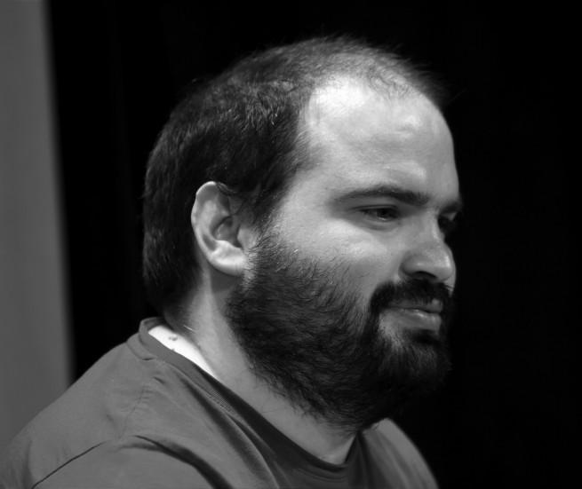 Joël JURION