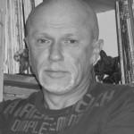 MOGUÉROU Pascal
