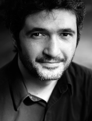 Ferreira (Christophe)