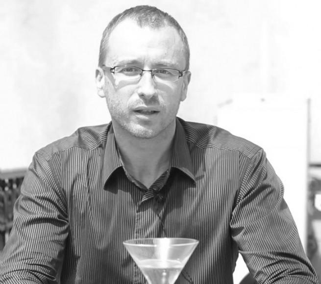 Laurent Habart