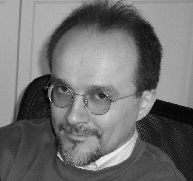 LEOGRIN - Lucio LEONI