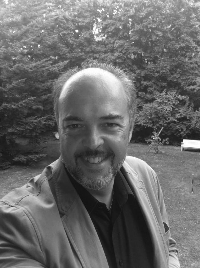 Philippe Sabbah