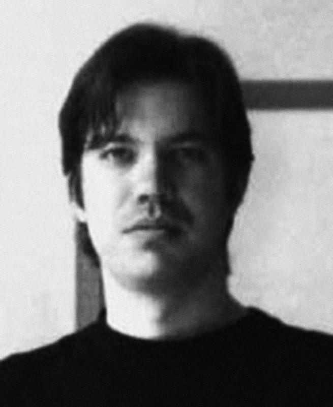 Carlos Rafael Duarte
