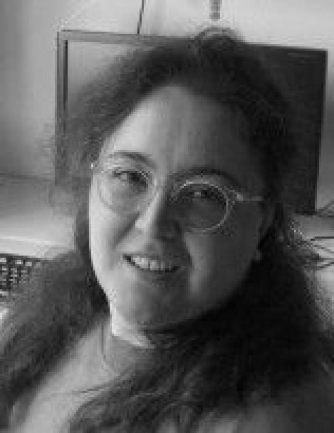 LEOGRIN - Emanuela NEGRIN