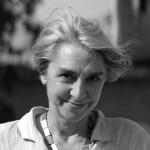 Heinich Nathalie