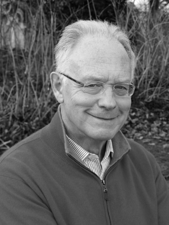 Ivar Ekeland