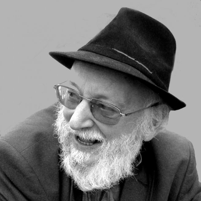 Vladimir Grigorieff