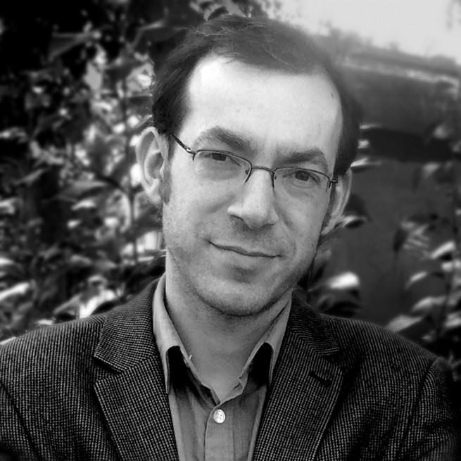 Romain Dutreix