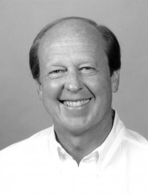 Davis (Jim)
