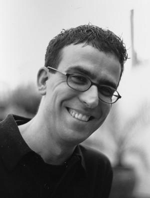 Garcia (Sergio)