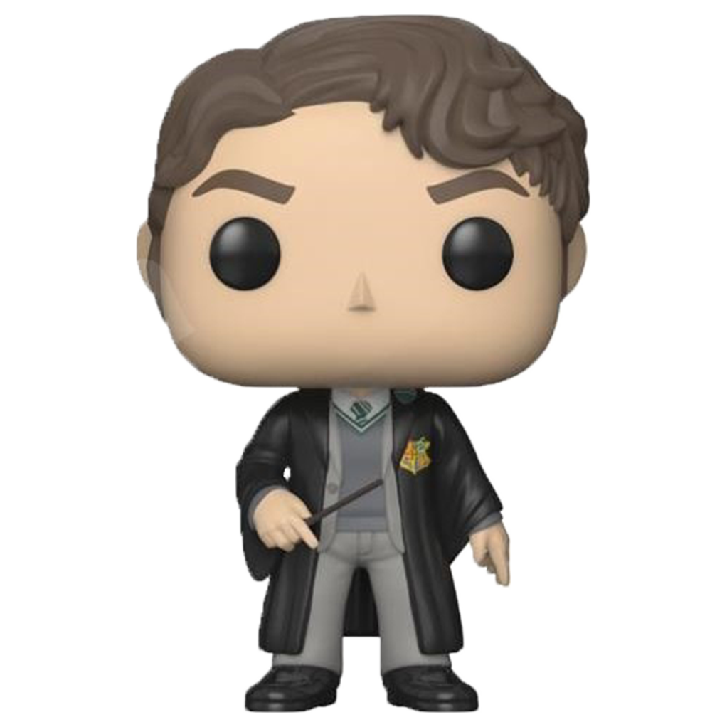 POP! Vinyl - Harry Potter - Tom Riddle