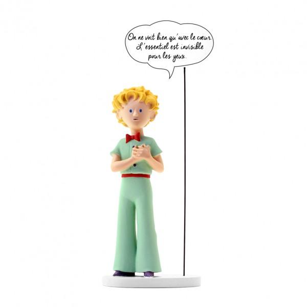 Figurine The Little Prince