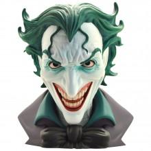 Bust Joker - Collectoys