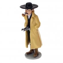 Figurine Pixi Lucky Luke, Elliot Belt