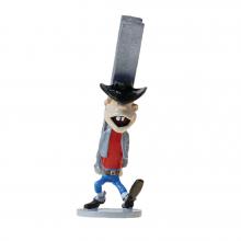 Figurine Pixi Lucky Luke, Billy the kid