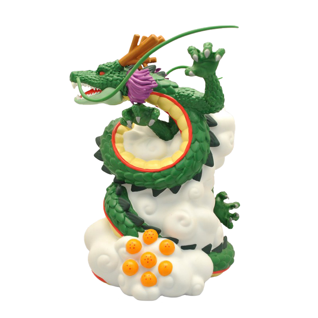 Tirelire Shenron - Collector