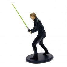 Figurine Attakus Luke Skywalker Jedi Knight