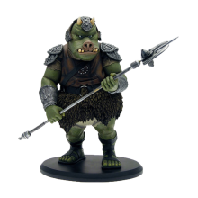 Gamorrean Guard (Attakus)