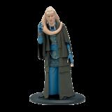 Figurine Attakus Star Wars Bib Fortuna