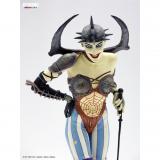 Figurine Libertine Attakus