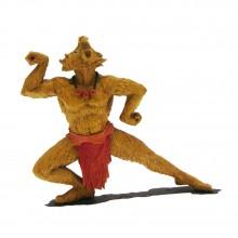 Figurine Attakus Pröfy