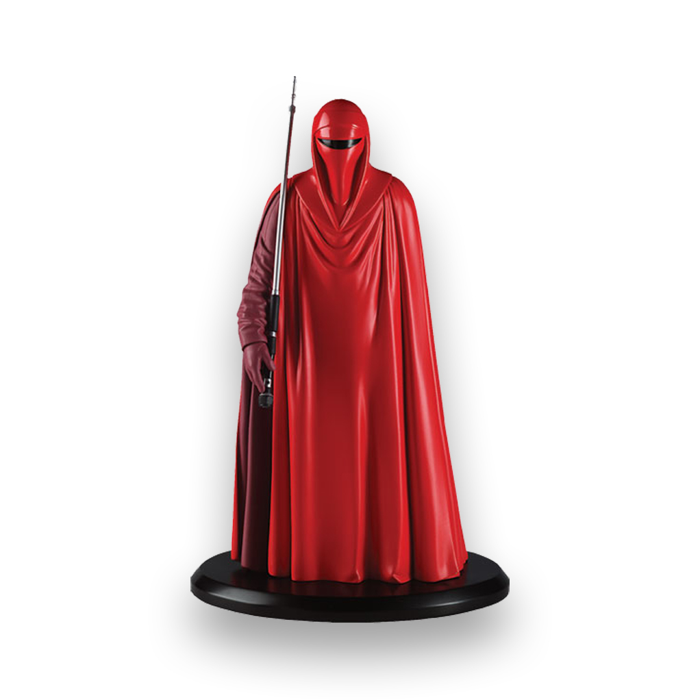 Royal Guard (Figurine Star Wars)
