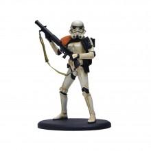 Figrurine Star Wars Sandtrooper