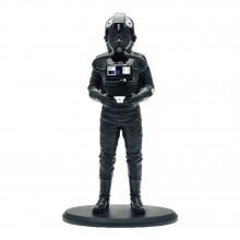 Figurine Star Wars Attakus The fighter pilot