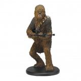 Figurine Attakus Chewbacca