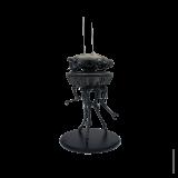Figurine Star Wars probe droid