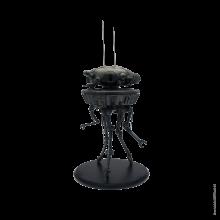 Figurine Star Wars Droïde sonde