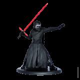 Figurine Star Wars Kylo Ren