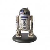R2-D2 (Attakus)