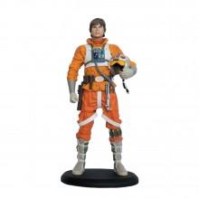 Figurine Luke Skywalker, snowspeeder pilot