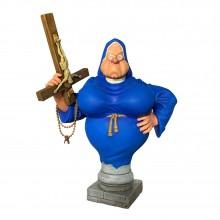 Figurine Attakus Sister Marie-Therese des Batignolles