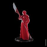 Figurine Star Wars Garde d'élite Prétorien #1