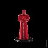 Figurine Star Wars Garde d'élite Prétorien #2