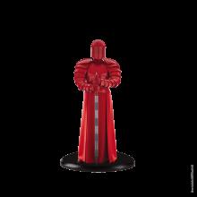 Figurine Star Wars Elite Praetorian Guard 2