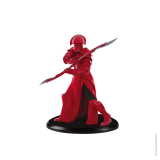 Figurine Star Wars Garde d'élite Prétorien #3