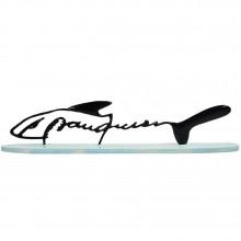 Figurine - Franquin Signature - Shark