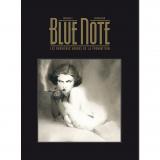Tirage de tête Blue Note T1