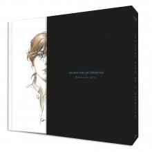 Deluxe album Les 7 vies de l'épervier, 15 ans après